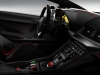thumbs lamborghini veneno interior Lamborghini Veneno revealed at Geneva Motor Show. A hyper car with a hyper price tag