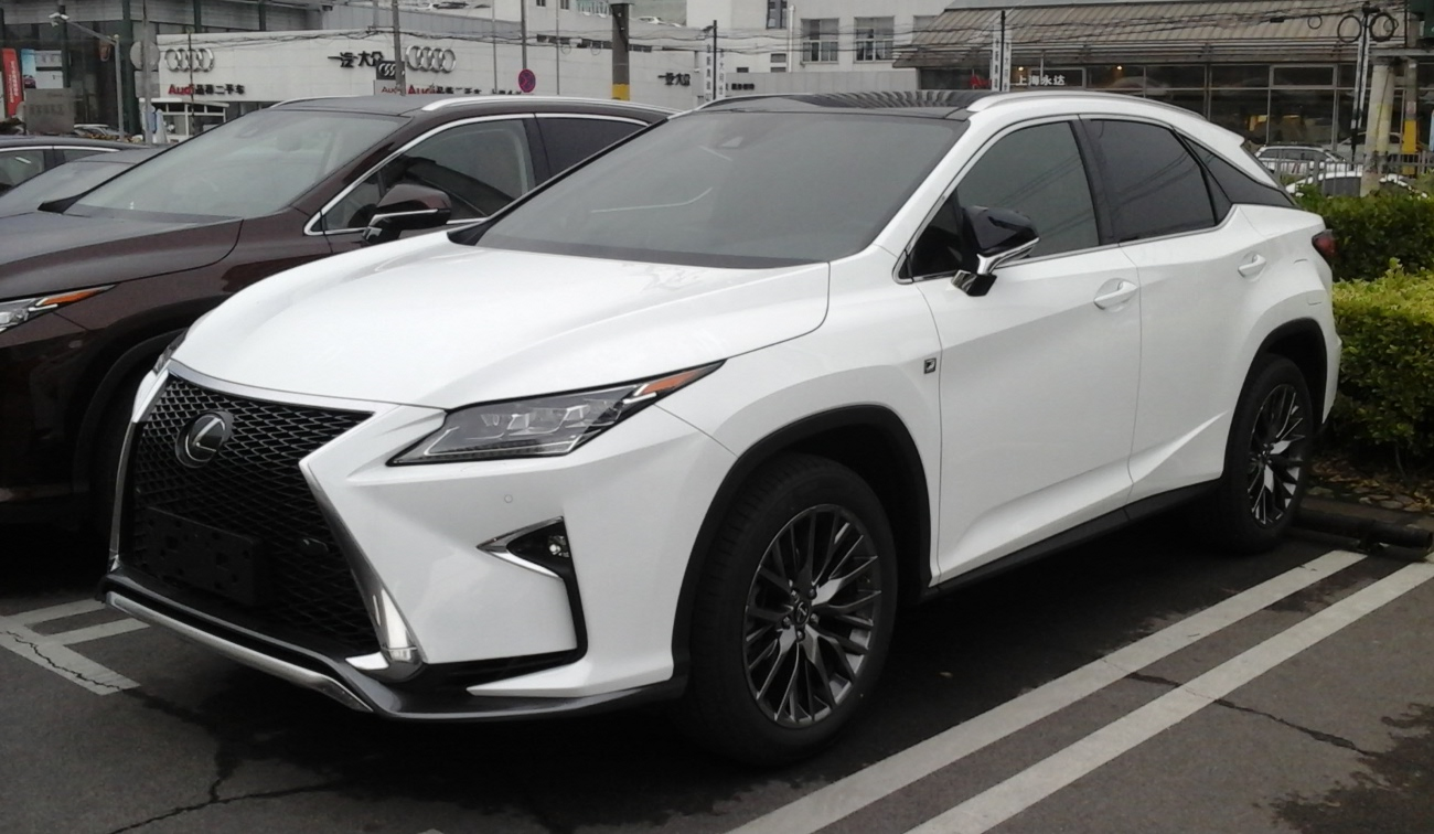 lexus_rx_al20_0001_china_2016-04-16