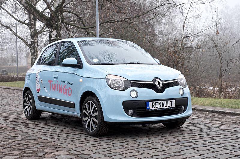 Renault_Twingo_2014_(1)