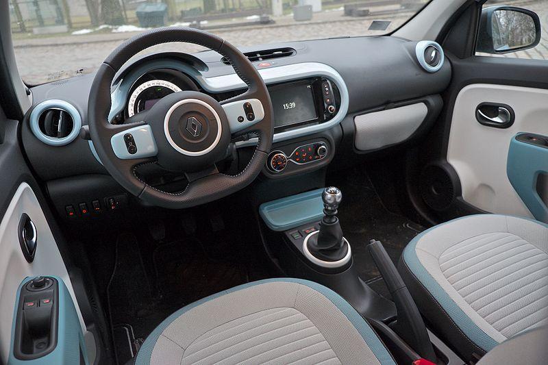Renault_Twingo_2014_(5) (1)