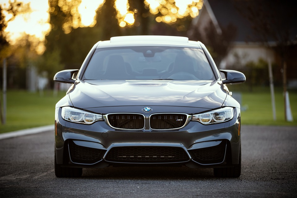 bmw-m3-front