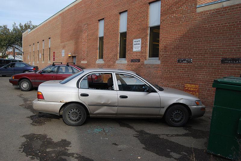 car_broken_window_silver