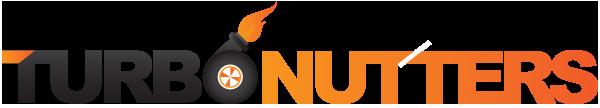 Turbo-Nutters