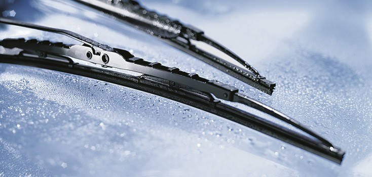 wiper-blade-replacements-top-tips
