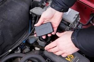 car insurance black box