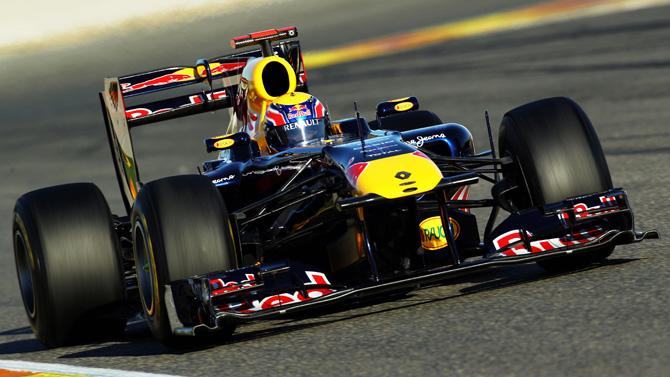 f1-2011-car