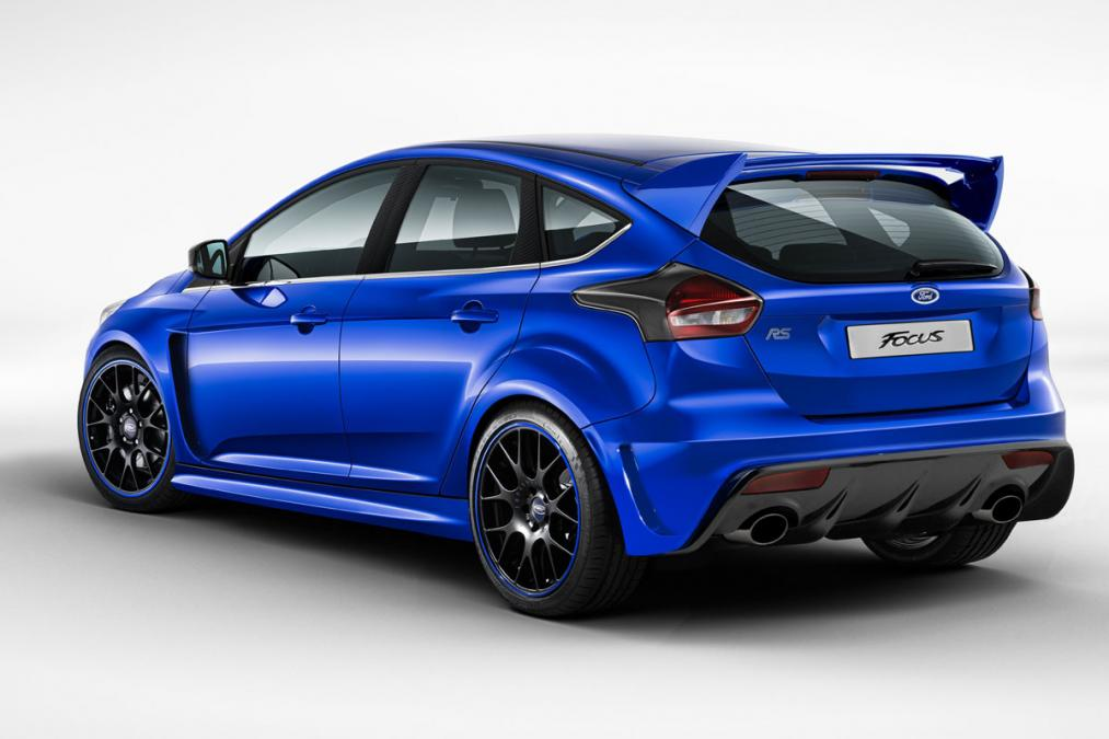 ford-focus-rs-2016-blue