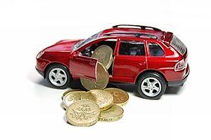 saving-car-money