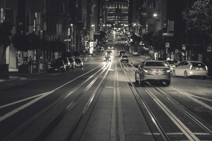 usa-car-traffic